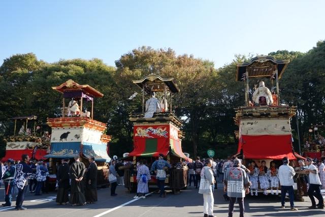 s0-14第60回名古屋祭り18C00781xx64.JPG