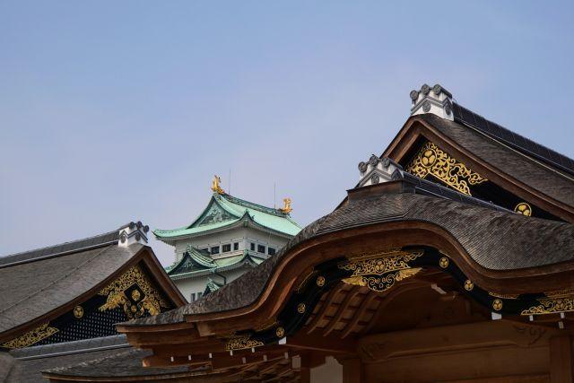 s0-名古屋城DSC05459xx64.JPG