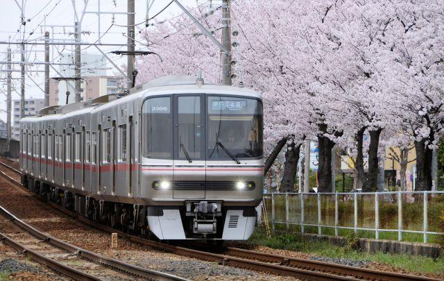 s0-瀬戸線170409_7160xx64.JPG