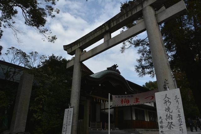 s1-14大県神社_2508xx64.JPG