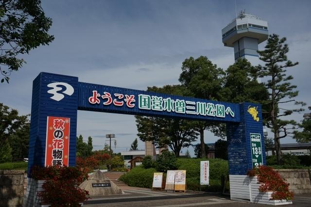 s1-14木曽三川コスモスC00523xx64.JPG