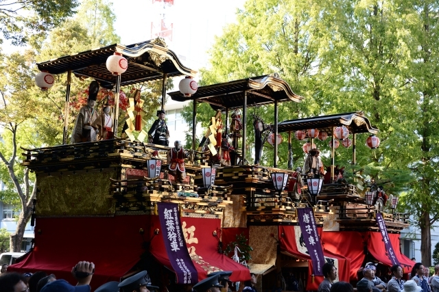 s1-14第60回名古屋祭り18_0786xx64.JPG