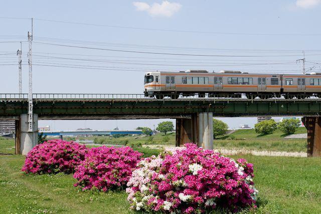 s1-15JR中央線DSC02803xx64.JPG