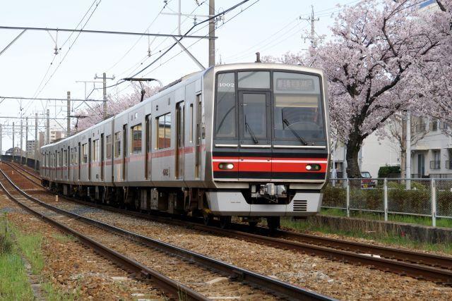 s1-160405瀬戸線DSC02339xx64.JPG