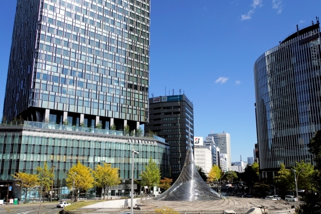 s1-171121名古屋駅DSC09439xx64.jpg