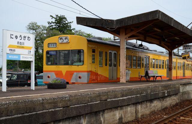 s1-丹生川駅160501_5584xx64.JPG