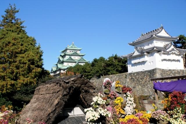 s1-名古屋城171121DSC09496xxx64.jpg