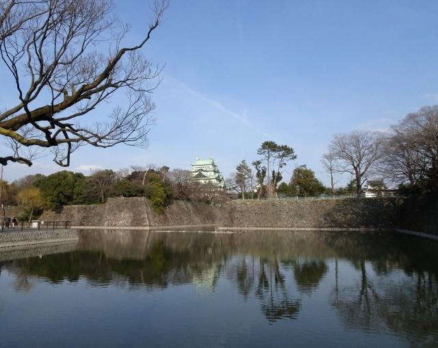 s1-名古屋城DSC02075xx64.jpg