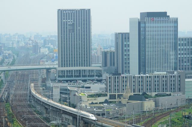 s1-名古屋駅160917DSC09189xx64.JPG