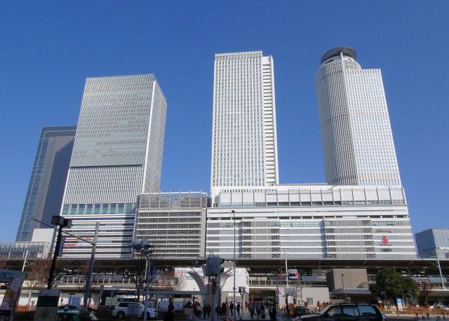 s1-名古屋駅DSC04214xx64.JPG