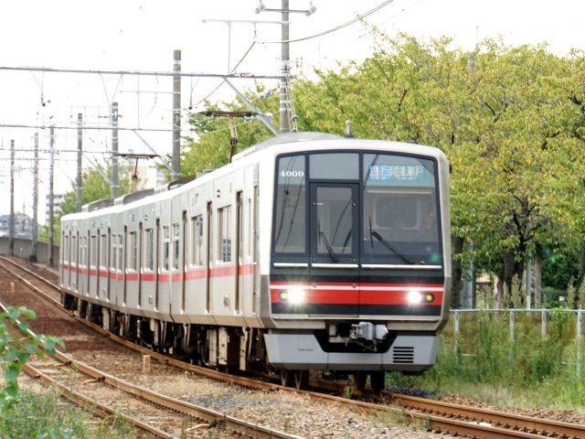 s1-名鉄160923DSC09391xx64.JPG