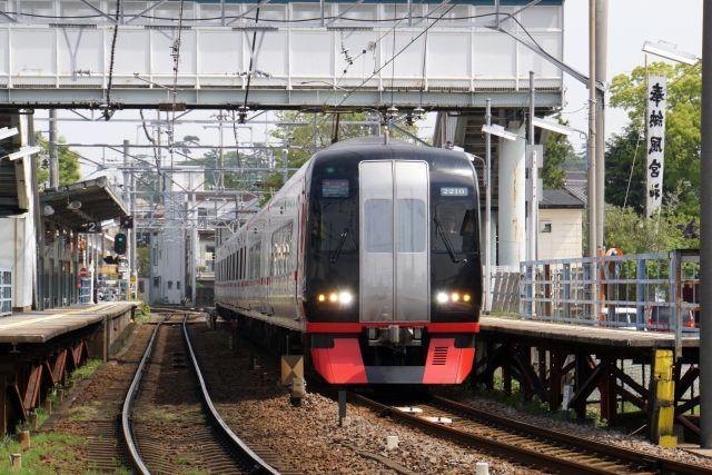 s1-名鉄大野駅160424C04307xx64.JPG