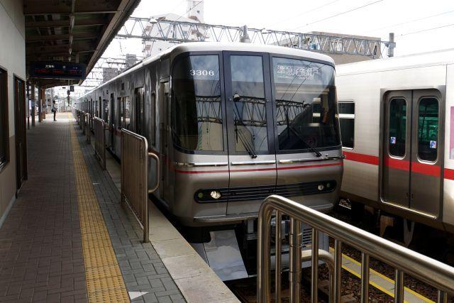 s1-名鉄瀬戸線C09667xx64.JPG