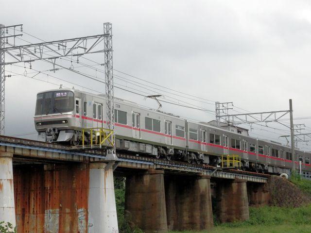 s1-名鉄瀬戸線SC02943xx64.JPG