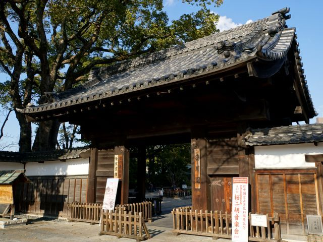 s1-徳川園170402DSC05390xx64.JPG