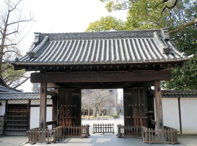 s1-徳川園180222A6S00394xx64.jpg