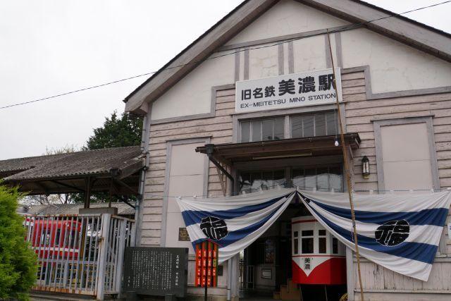 s1-旧美濃駅160410DSC03698xx64.JPG