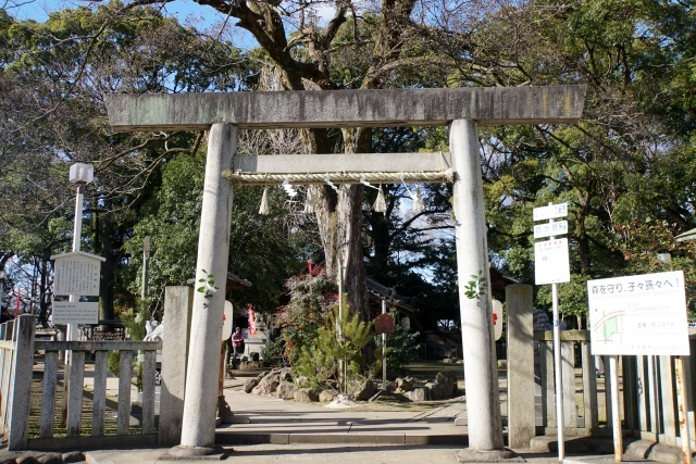 s1-片山神社65S09119xx64.jpg