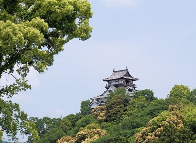 s1-犬山城170514DSC06976xx64.JPG