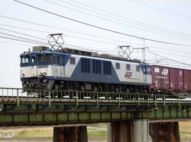 s1-JR貨物170623DSC05839xx64.JPG