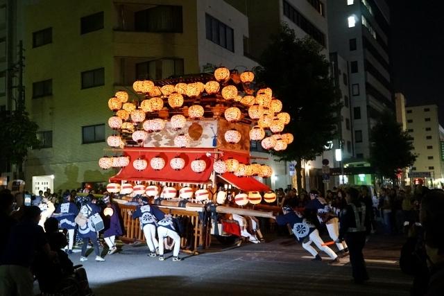 s10-14第60回名古屋祭り18C00888xx64.JPG