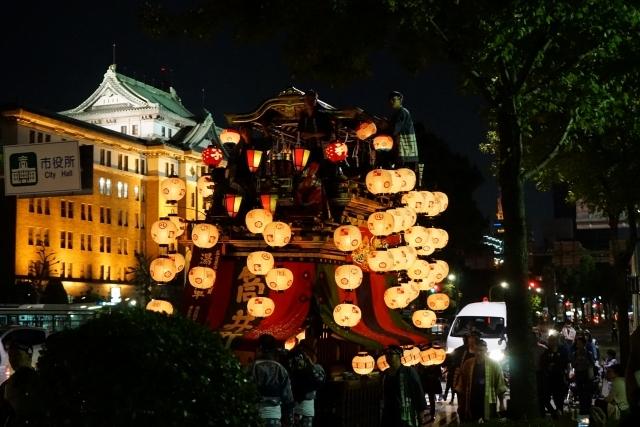 s11-14第60回名古屋祭り18C00953xx64.JPG
