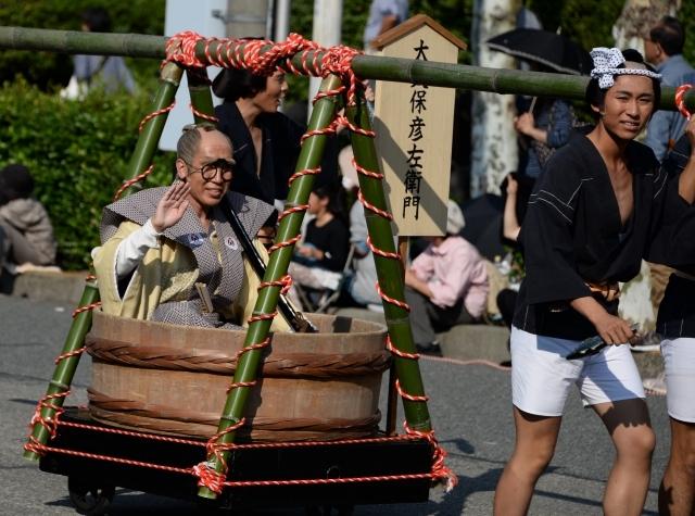 s11-14第60回名古屋祭り19_1277xx64.JPG