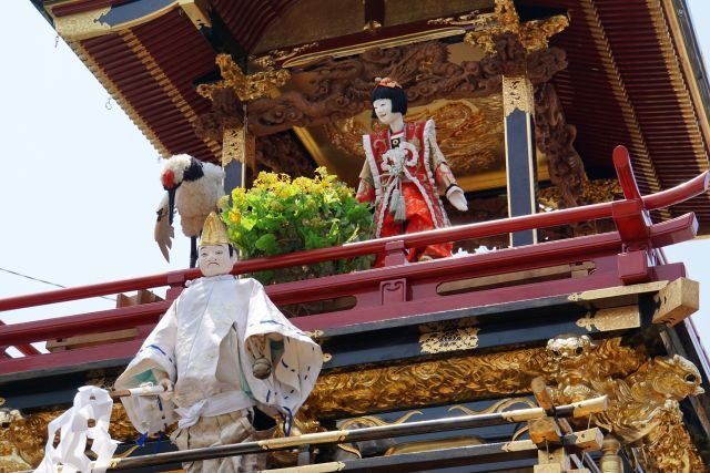 s11-高田祭り林和靖車160522DSC06477xx64.JPG