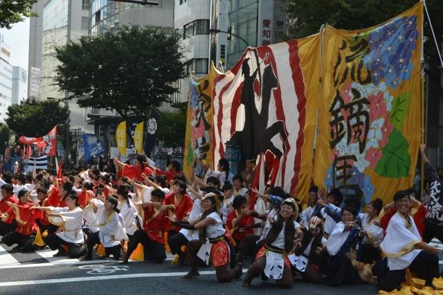 s12-12ど真ん中祭り_7118xx64.JPG