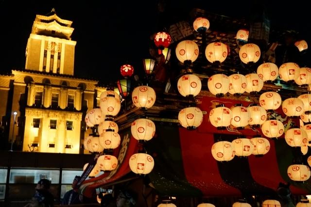 s12-14第60回名古屋祭り18C00957xx64.JPG