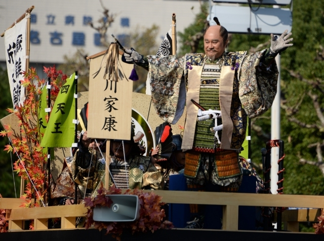 s12-14第60回名古屋祭り19_1289xx64.JPG