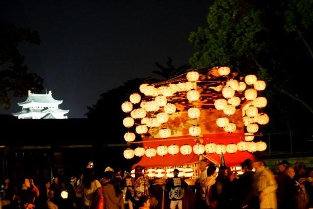 s13-14第60回名古屋祭り18C00982xx64.JPG
