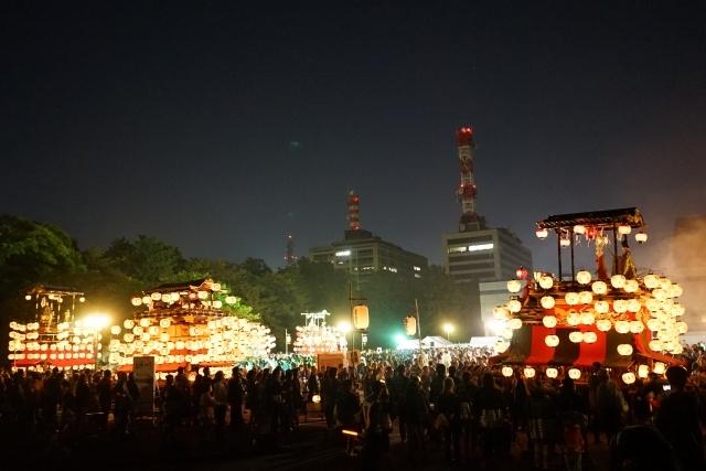 s14-14第60回名古屋祭り18C01018xx64.JPG