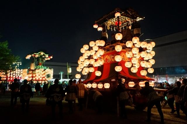 s15-14第60回名古屋祭り18C01052xx64.JPG