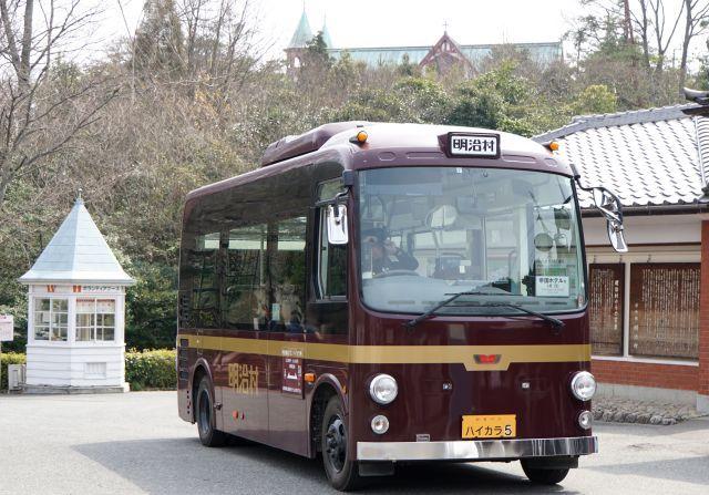 s19-村営バス20170330DSC05096xx64.JPG