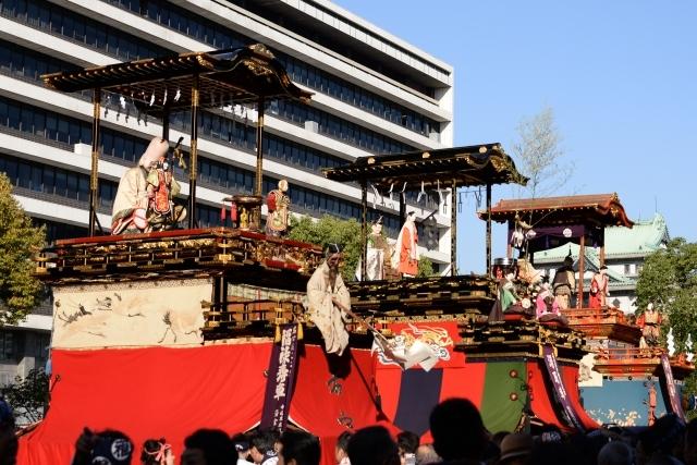 s2-14第60回名古屋祭り18_0790xx64.JPG