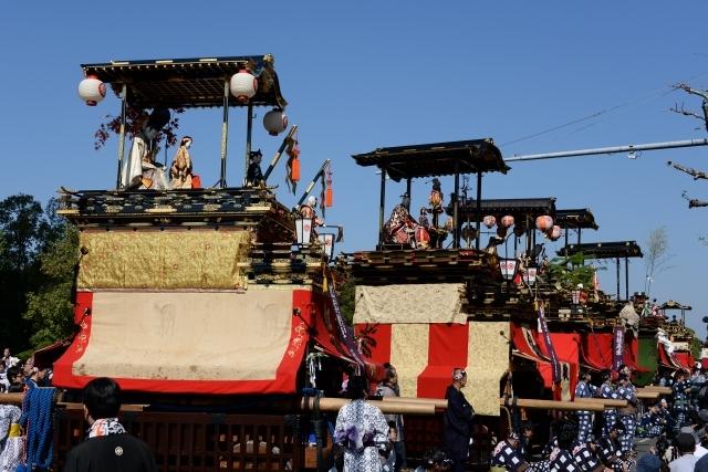 s2-14第60回名古屋祭り19_1048xx64.JPG