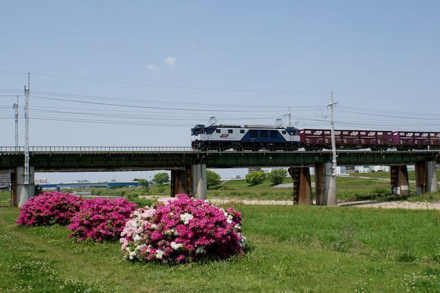 s2-15JR中央線DSC02806xx64.JPG