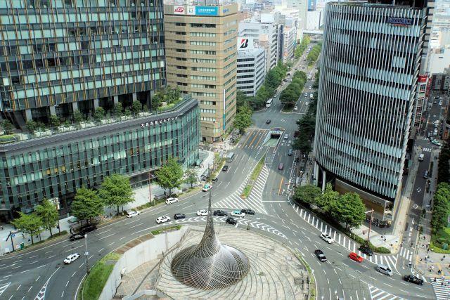 s2-名古屋駅160917DSC09196xx64.JPG