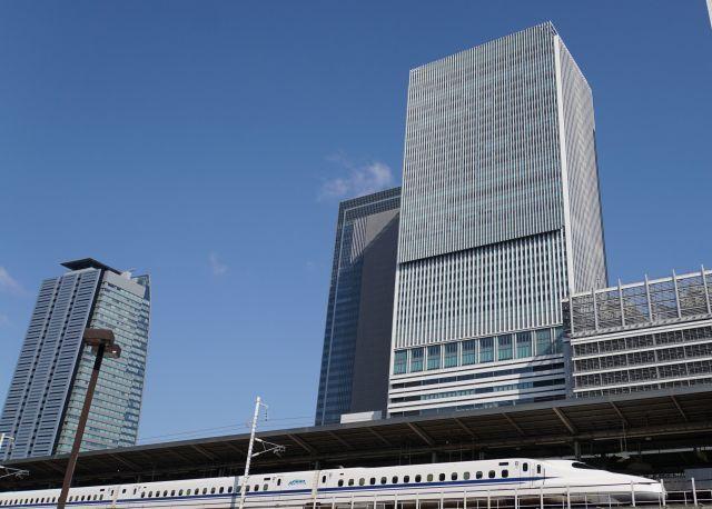 s2-名古屋駅DSC03554xx64.JPG
