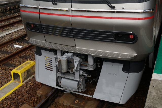 s2-名鉄電車DSC09673xx64.JPG