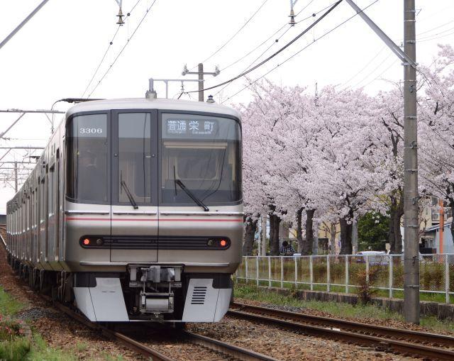 s2-瀬戸線170409_7152xx64.JPG