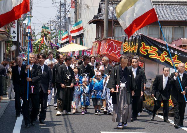 s2-高田祭り160522DSC06445xx64.JPG