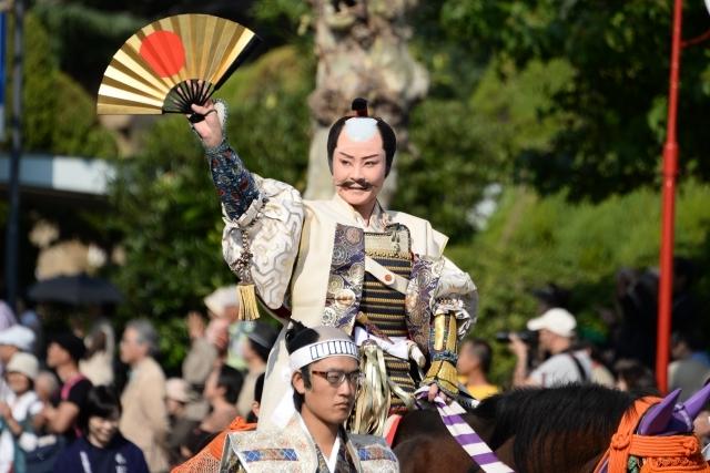 s3-14第60回名古屋祭り19_1215xx64.JPG