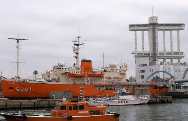 s3-南極観測船170325DSC04888xx64.JPG