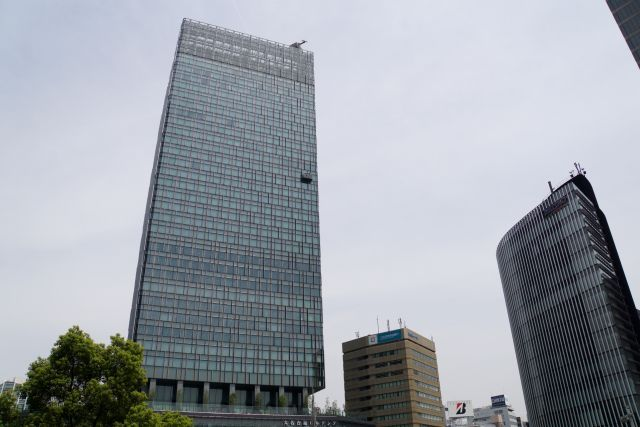 s3-名古屋駅前160415DSC03834xx64.JPG