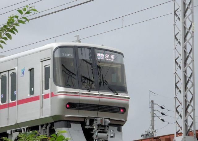 s3-名鉄瀬戸線C02951xx64.JPG