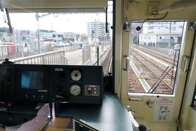 s3-名鉄電車DSC09711xx64.JPG