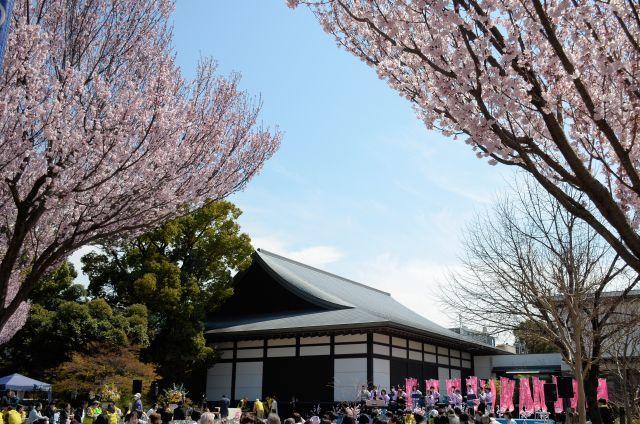 s3-徳川園170402_7046xx64.JPG