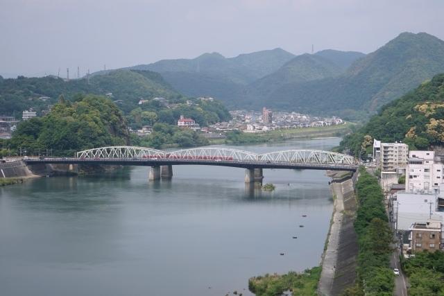 s3-犬山城170514DSC04287xx64.JPG